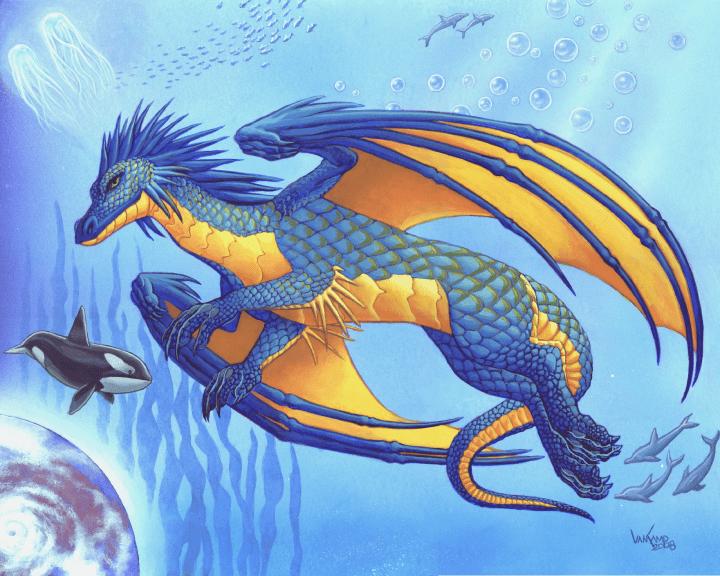 draken6