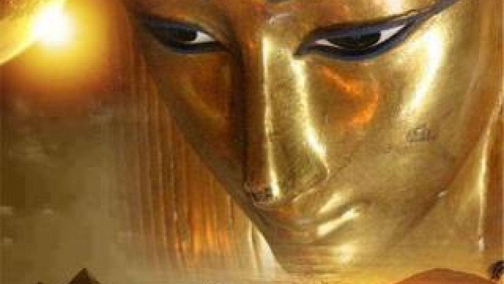 De Gouden Koningslijnen