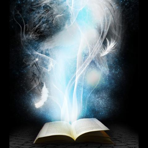 Uitleg over de artikelen van Center of the Soul