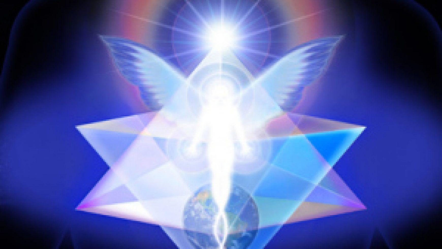 Het Christuskristal