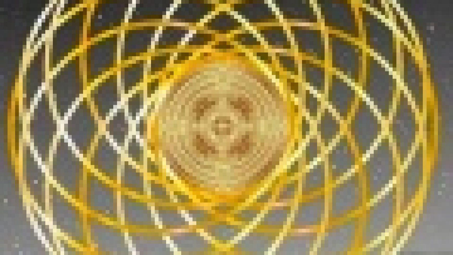 Het Zonnekristal