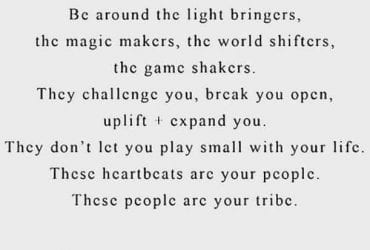 be-around-the-lightbringers