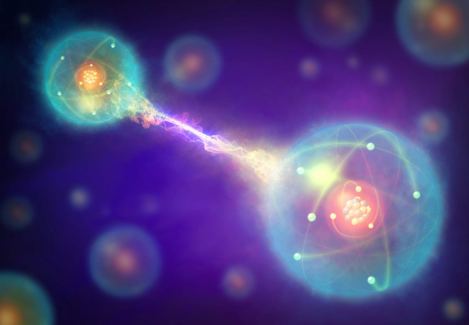 Light Biophotons in the brain?