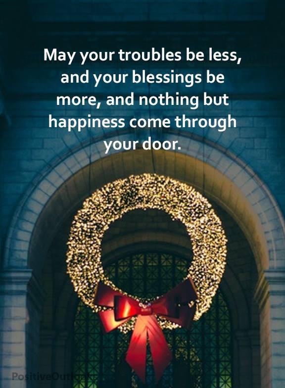 Fijne kersttijd.